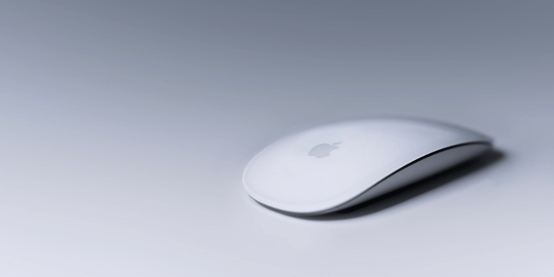 Apple Magic Mouse Troubleshooting Guide for Mac & PC (8 Issues)