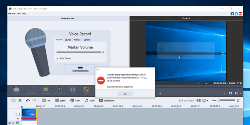 avs video remaker 6.0 activation key