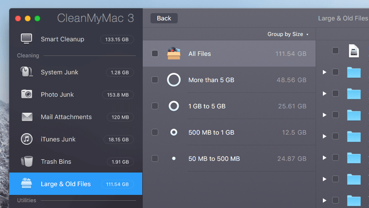Best free disk cleaner software