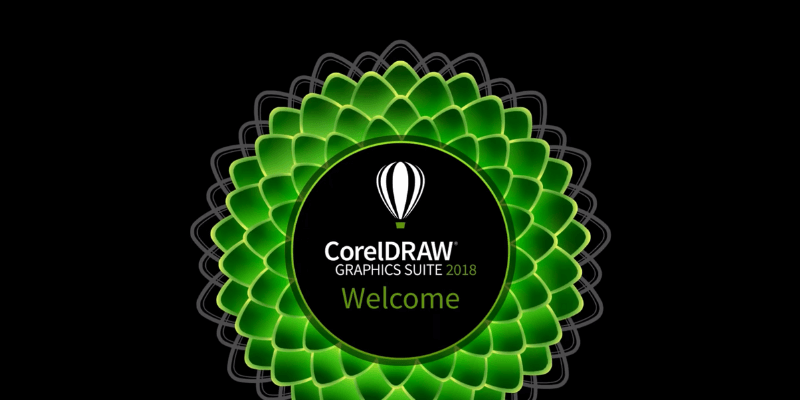 CorelDRAW Graphics Suite Review: The Best Vector Drawing