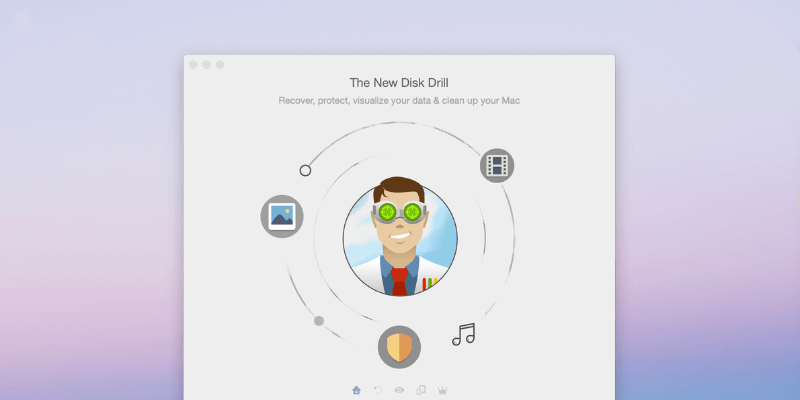 Disk Drill Review & Tutorial: Recover Lost Files and Clean