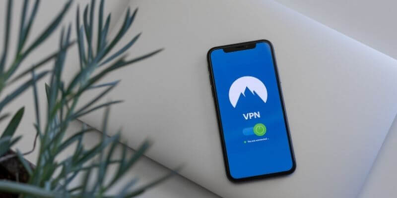 What is Double VPN?