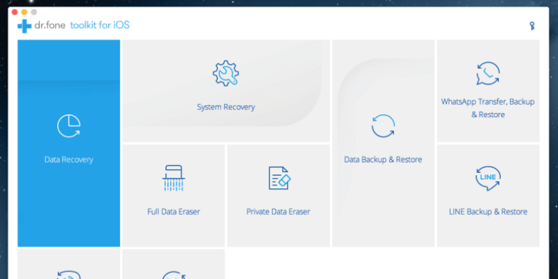 dr.fone toolkit android data recovery