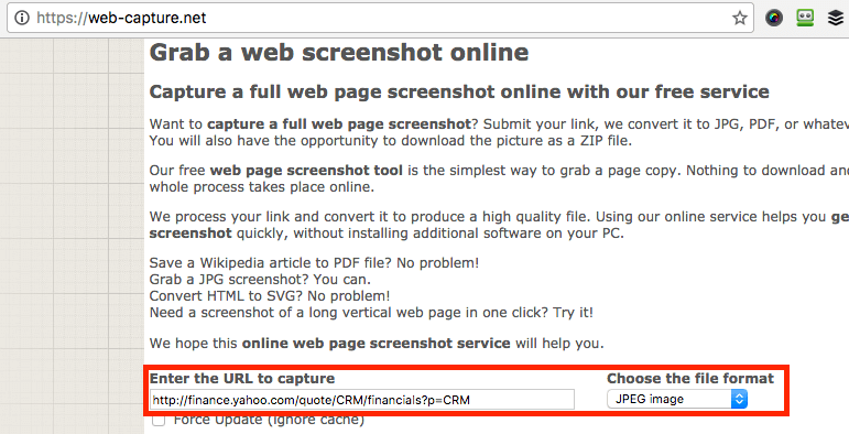 How to download whole website and make it offline using idm.