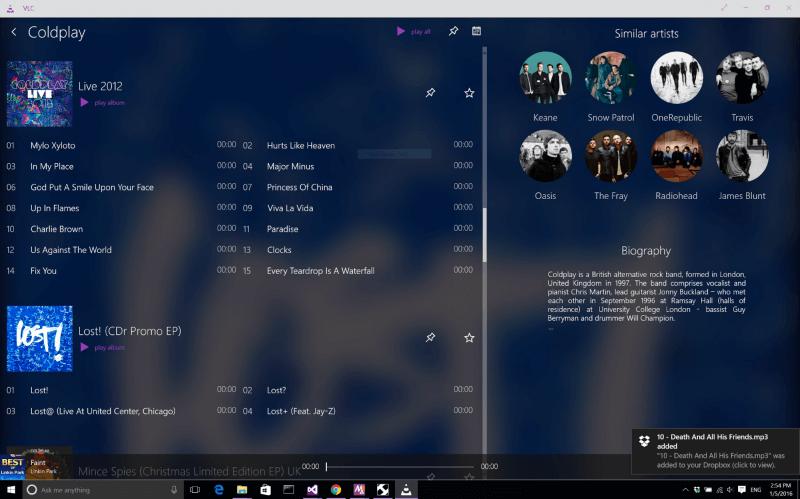 iTunes-Alternatives11