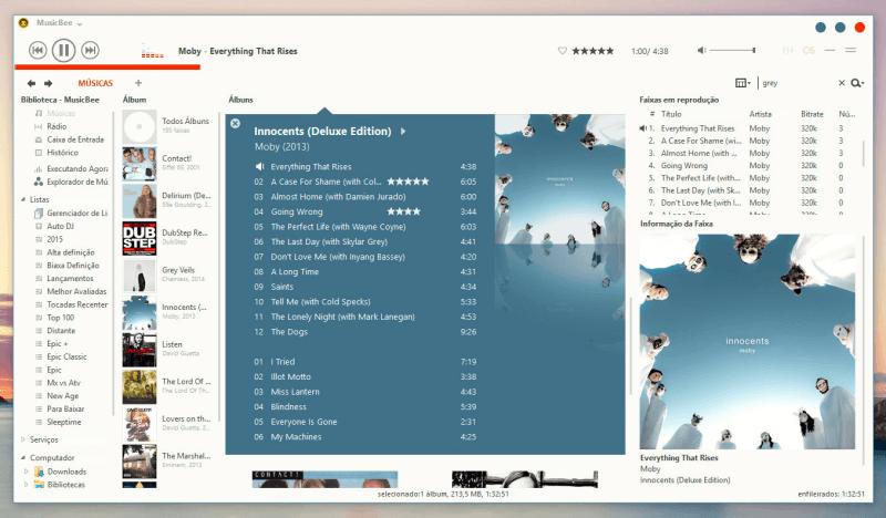 iTunes-Alternatives13