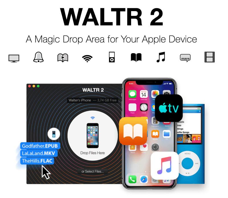 iTunes-Alternatives5