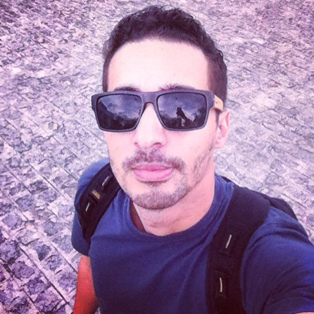 idevblogs Hugo Doria