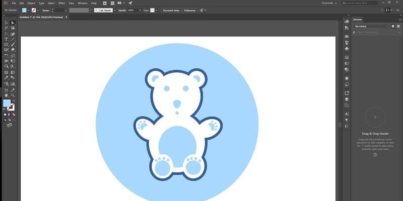 7 Adobe Illustrator Alternatives