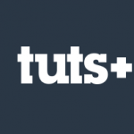 Tuts Plus Blog
