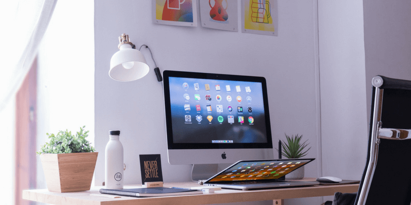 The Best Productivity Apps for Mac
