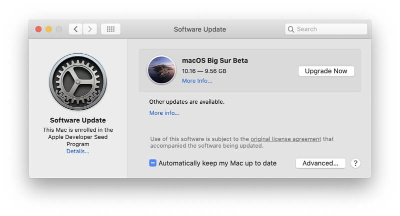 macOS-Big-Sur-Slow3