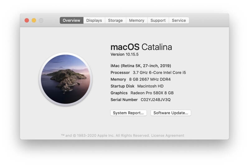 macOS-Big-Sur-Slow4