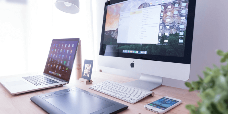 The Best To Do List Apps for Mac