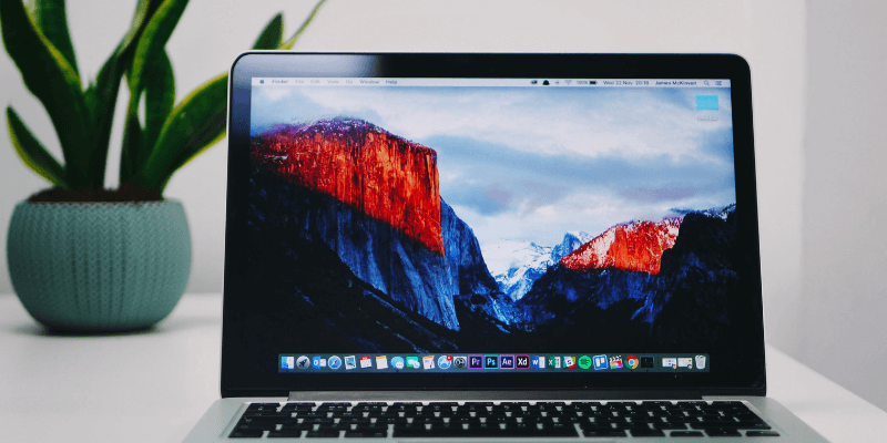 macOS High Sierra Slow? 8 Common Issues (How to Fix or Avoid Them)