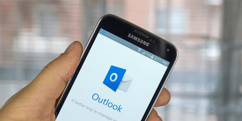 10 Alternatives to Microsoft Outlook