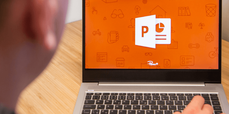 How to Remove All Animations from Powerpoint