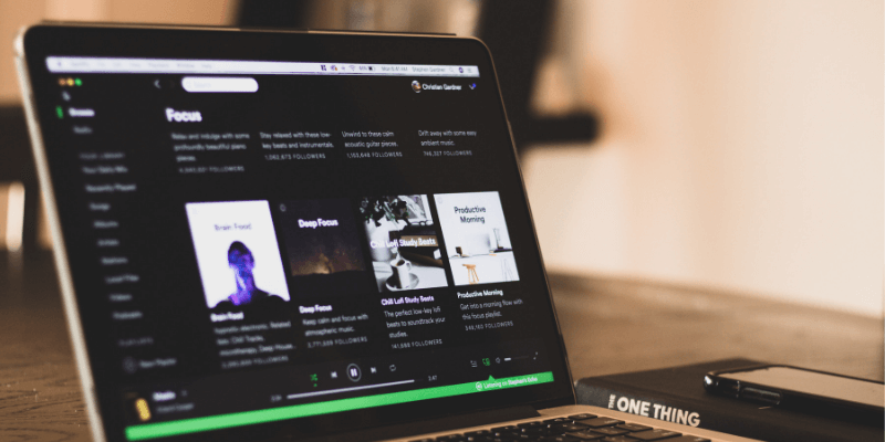 How to Uninstall Spotify on a PC (Windows 10) or Mac