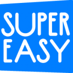 Super Easy Apps by Paul Solt