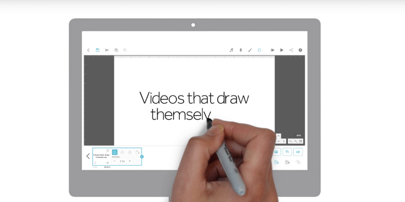 Sparkol VideoScribe Review: How Effective Is It Really?