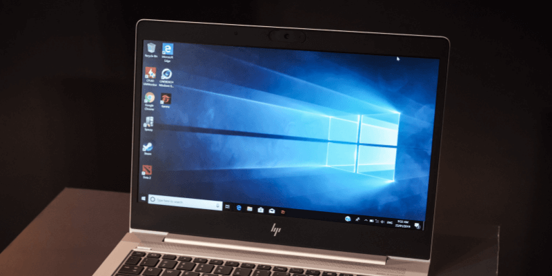 6 Reasons Why Windows 10 Is Running Slowly (and How to Fix Them)