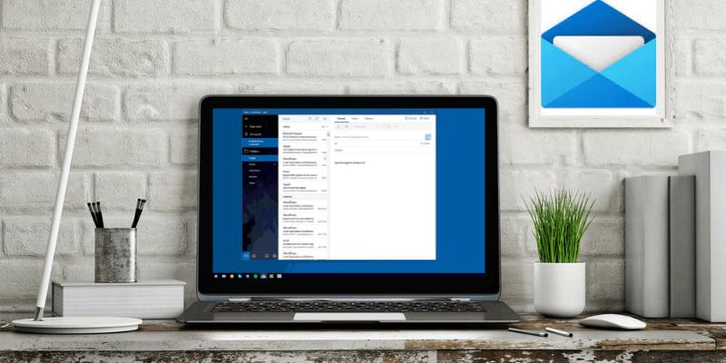 6 Alternatives to Windows Mail