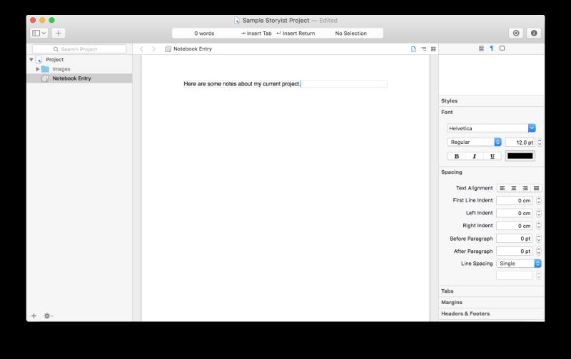 Pdf readers for mac
