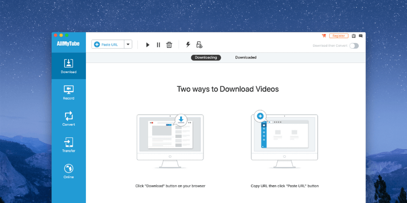 The Best Youtube Video Downloader Software for Mac and PC (2019)